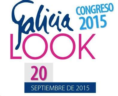 Próxima parada: Salón Look Galicia